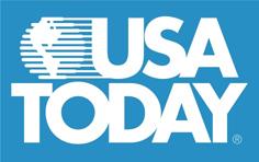 http://www.smartwomansguide.com/images/USA_Today_Logo.jpg
